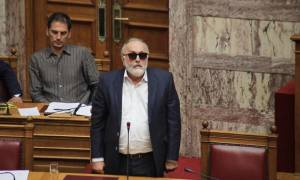 Κουρουμπλής: Θέση του υπουργείου είναι να μείνουν τα ΜΥΣΥΦΑ στα φαρμακεία