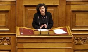 ΥΠΟΙΚ: Δεν υπαναχωρεί ο ΣΥΡΙΖΑ από τη φορολόγηση των εφοπλιστών