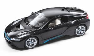 BMW Group: Bιωσιμότητα και υψηλή αισθητική για την i Collection