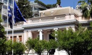 Κυβερνητικοί κύκλοι: Οποιαδήποτε συμφωνία θα πρέπει να λύνει τα θέματα