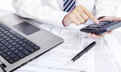 Στο μικροσκόπιο των υπουργείων Υγείας & Οικονομικών οι πολυεθνικές φαρμάκου για την φορολόγησή τους