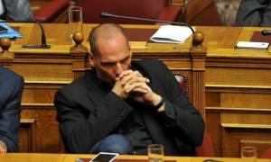 Βαρουφάκης: «Η κυβέρνηση δεν πρόκειται να υπογράψει συμφωνία που δεν θα είναι βιώσιμη»