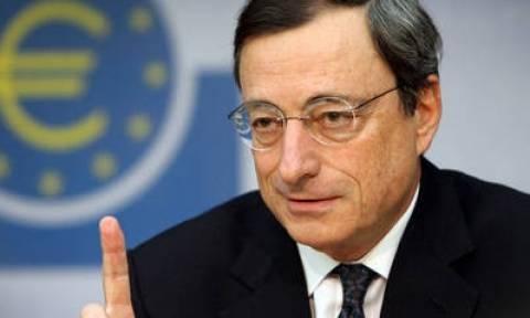 Ντράγκι: Κάτω τα χέρια από τα pc της Κεντρικής Τράπεζας Κύπρου
