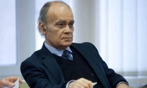 Ρωμανιάς: Οι πιστωτές ζητούν κατάργηση ΟΓΑ