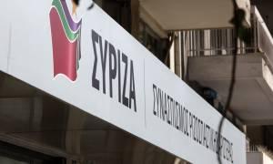 ΣΥΡΙΖΑ: Αντιδημοκρατικό έγκλημα οι επιθέσεις στην Τουρκία