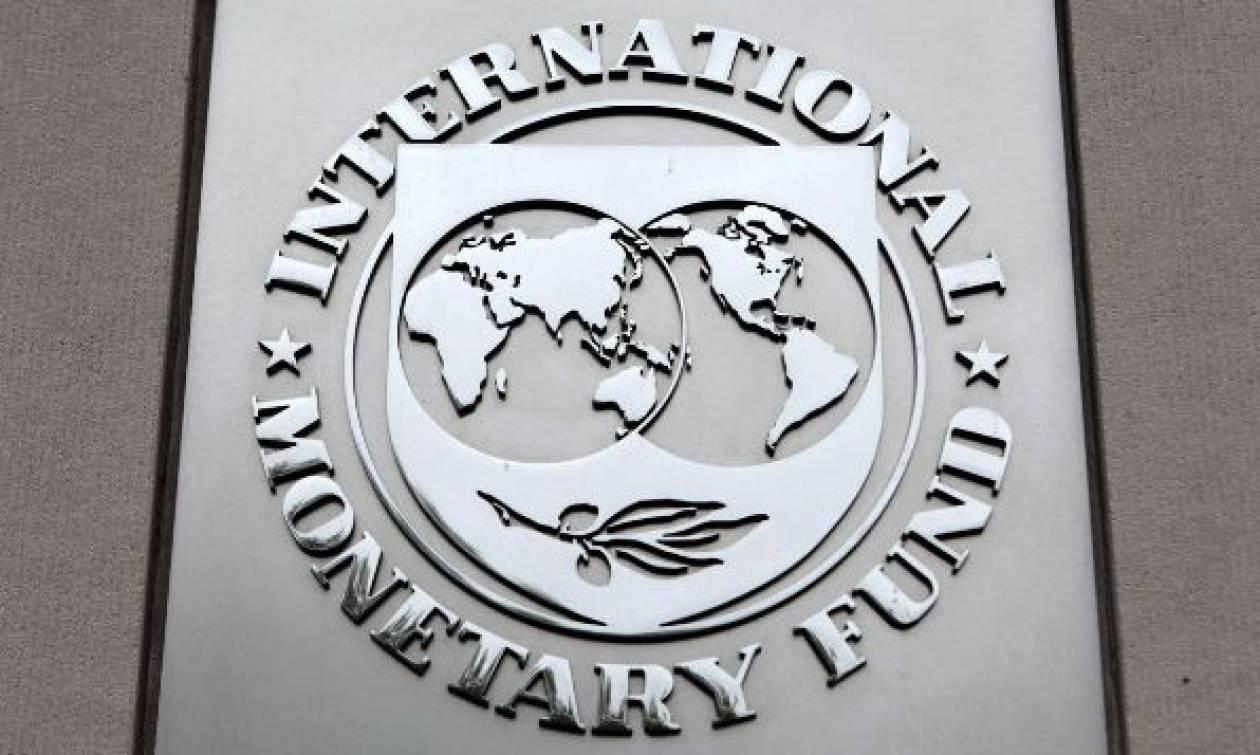 Daily Telegraph: Το ΔΝΤ πρόδωσε την αποστολή του στην Ελλάδα