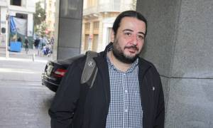 Κορωνάκης: Μια κυβέρνηση συνεργασίας θα ήταν πολιτικό τερατούργημα
