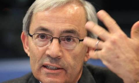 Πισσαρίδης στο Bloomberg: «Δημοψήφισμα για το ευρώ, η καλύτερη επιλογή για την Ελλάδα»