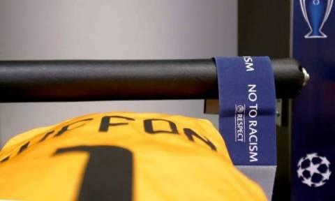 Champions League 2015: Η ενδεκάδα της Γιουβέντους