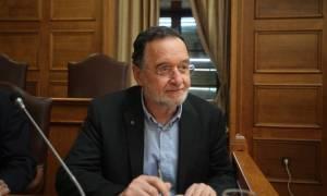 Λαφαζάνης: Η κυβέρνηση δεν θα χάσει τη δεδηλωμένη