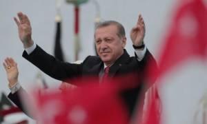 Τουρκία: Ολοκληρώθηκε η προεκλογική εκστρατεία - «Πόλεμος» δηλώσεων μεταξύ υποψηφίων