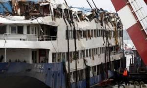Κίνα: Σε 431 αυξήθηκε ο αριθμός των νεκρών από το ναυάγιο στον ποταμό Γιανγκτσέ