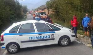 Βουλγαρία: Ένας νεκρός και τέσσερις τραυματίες από έκρηξη σε εργοστάσιο