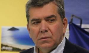 Μητρόπουλος: Η πρόταση των δανειστών οδηγεί σε κοινωνική γενοκτονία
