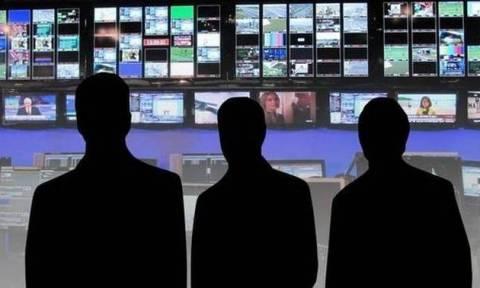 Καναλάρχες για τηλεοπτικές άδειες: Θα ρίξουμε μαύρο στις οθόνες