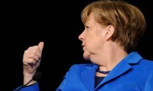 Die Welt : Βαριά η σκιά του ΣΥΡΙΖΑ στη  Σύνοδο των G7