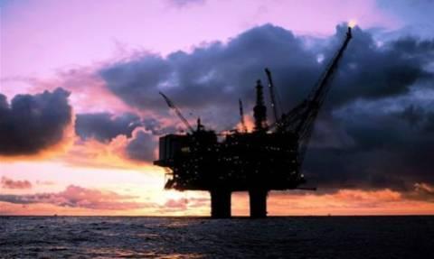 Κύπρος: Εμπορεύσιμο κηρύχθηκε το κοίτασμα φυσικού αερίου «Αφροδίτη»