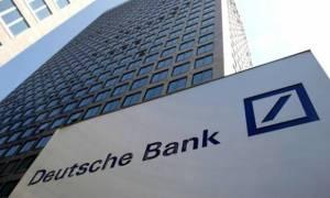 WSJ: Παραιτούνται οι διευθύνοντες σύμβουλοι της Deutsche Bank