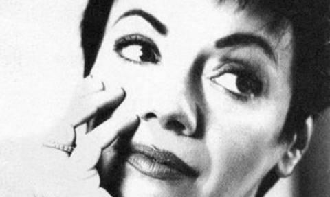 Μαλβίνα Κάραλη: 10 ατάκες της για τον έρωτα που θα μείνουν για πάντα αξέχαστες!