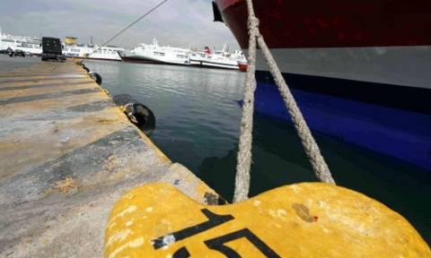 Προς νέα απεργία εντός Ιουνίου οι ναυτεργάτες