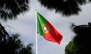 Πορτογαλία: Στο στόχαστρο των αρχών 15 τράπεζες