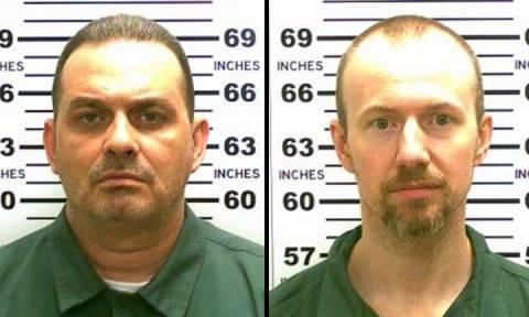 Η κινηματογραφική απόδραση α λα Prison Break από φυλακές υψίστης ασφαλείας των ΗΠΑ (video)