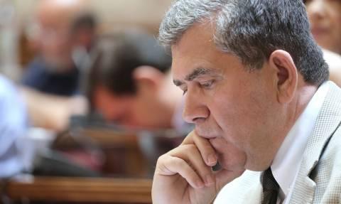 Μητρόπουλος: Το σενάριο των εκλογών απομακρύνεται