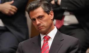 Μεξικό: Διατηρεί την πλειοψηφία στο κοινοβούλιο ο Νιέτο