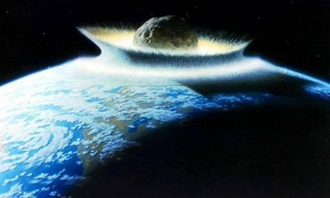 Νέες θεωρίες συνομωσίας: Το τέλος του κόσμου έρχεται τον Σεπτέβρη