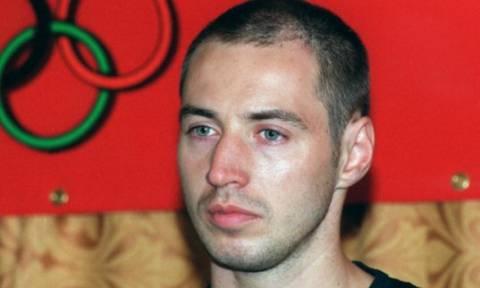 Νεκρός σε τροχαίο δις χρυσός Ολυμπιονίκης στην ξιφασκία