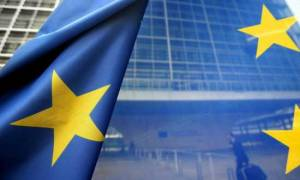 Bloomberg: Οι συνομιλίες στις Βρυξέλλες ξαναρχίζουν σήμερα
