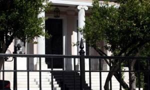 Κυβερνητικές πηγές: Σενάρια για διατήρηση του μειωμένου φόρου στα νησιά