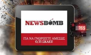 Το Newsbomb.gr στην κορυφή της ενημέρωσης και για το μήνα των Πανελληνίων Εξετάσεων!