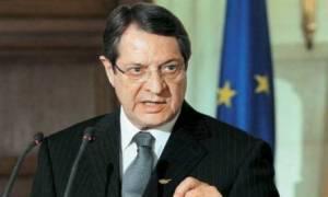 Πάφος: Σημαντικά έργα ανάπλασης ανακοίνωσε ο Αναστασιάδης