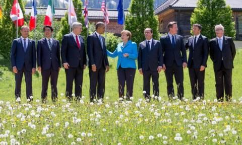 Οι ΜΚΟ αναφέρουν τη χαμένη ευκαιρία των G7 να δώσουν λύσεις σε κρίσιμα ζητήματα