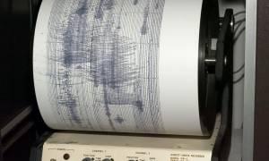 Σεισμός 5,3 Ρίχτερ: Ομαλά συνεχίζεται η μετασεισμική ακολουθία στον βόρειο Ευβοϊκό