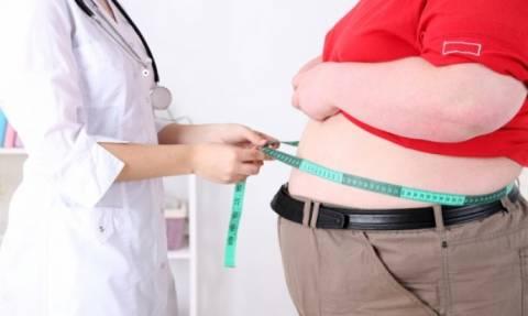 Ποιες ασθένειες «δείχνει» το λίπος στην κοιλιά