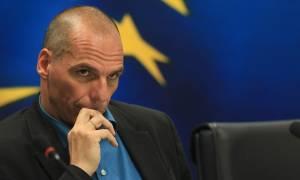 Βαρουφάκης: Θέλουμε μια συμφωνία-λύση – Την αξίζει ο ελληνικός λαός