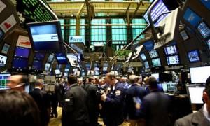 Μικτό το κλίμα στα ευρωπαϊκά χρηματιστήρια