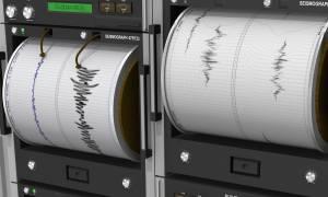 Σεισμός στη Χαλκίδα: Στο «χορό» των Ρίχτερ οι κάτοικοι - Πάνω από 20 μετασεισμοί (pics)