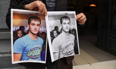 Υπόθεση Γιακουμάκη: Διώξεις για ανθρωποκτονία προβλέπει ο δικηγόρος της οικογένειας