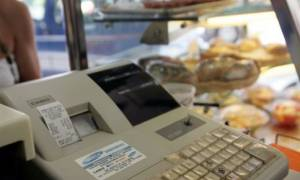 Δημοψήφισμα για τον ΦΠΑ ετοιμάζεται στα νησιά του Νοτίου Αιγαίου
