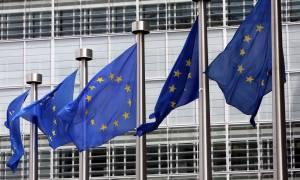 Γαλλικό Πρακτορείο: Η Αθήνα κατέθεσε νέα πρόταση στους πιστωτές