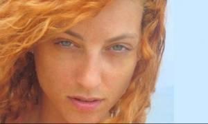 Βανέσσα Αδαμοπούλου: Δείτε την στον 7ο μήνα της εγκυμοσύνης της