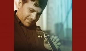 Ο Μάνος Πυροβολάκης ζωντανά στο Άλικο