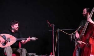 3ο Tinos World Music Festival: Cretan Punk αλλά και ρεσιτάλ σάζι στην Τήνο!