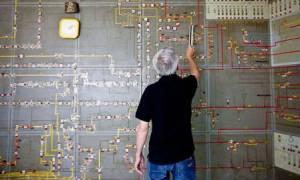 Να μην αυξηθούν τα τιμολόγια ηλεκτρικής ενέργειας ζητούν οι βιομηχανικοί καταναλωτές