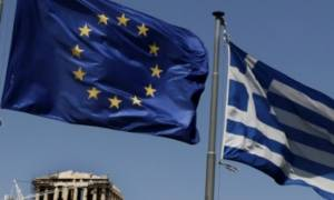 Bloomberg: Μη «αξιόπιστη» για τους θεσμούς η νέα ελληνική πρόταση