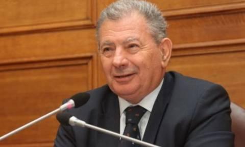Βαλυράκης: Η Siemens ήταν κράτος εν κράτει, η ζημιά του δημοσίου είναι ασύλληπτη