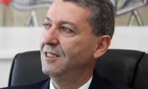 Λιλλήκας καλεί Αναστασιάδη να μην πάει κατεχόμενα
